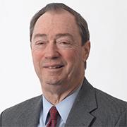 Larry Waldman