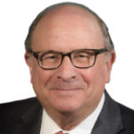 Robert D. Rosenthal